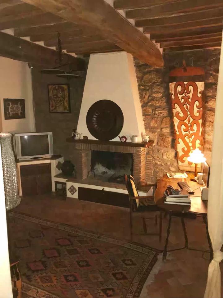 Appartamento ristrutturato in vendita Rif. 4879040