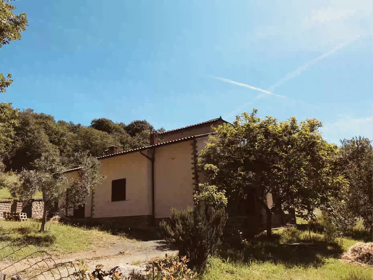 Rustico / Casale ristrutturato in vendita Rif. 6822406