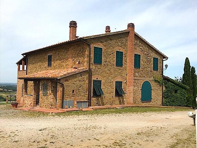 Rustico / Casale in ottime condizioni in vendita Rif. 6958580