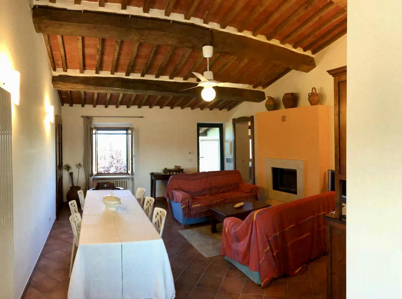 Rustico / Casale ristrutturato in vendita Rif. 7776723