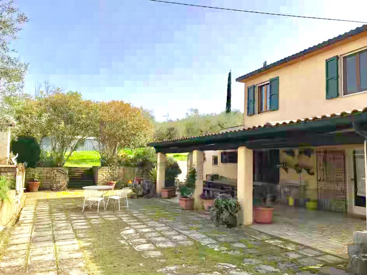 Rustico / Casale ristrutturato in vendita Rif. 7999558