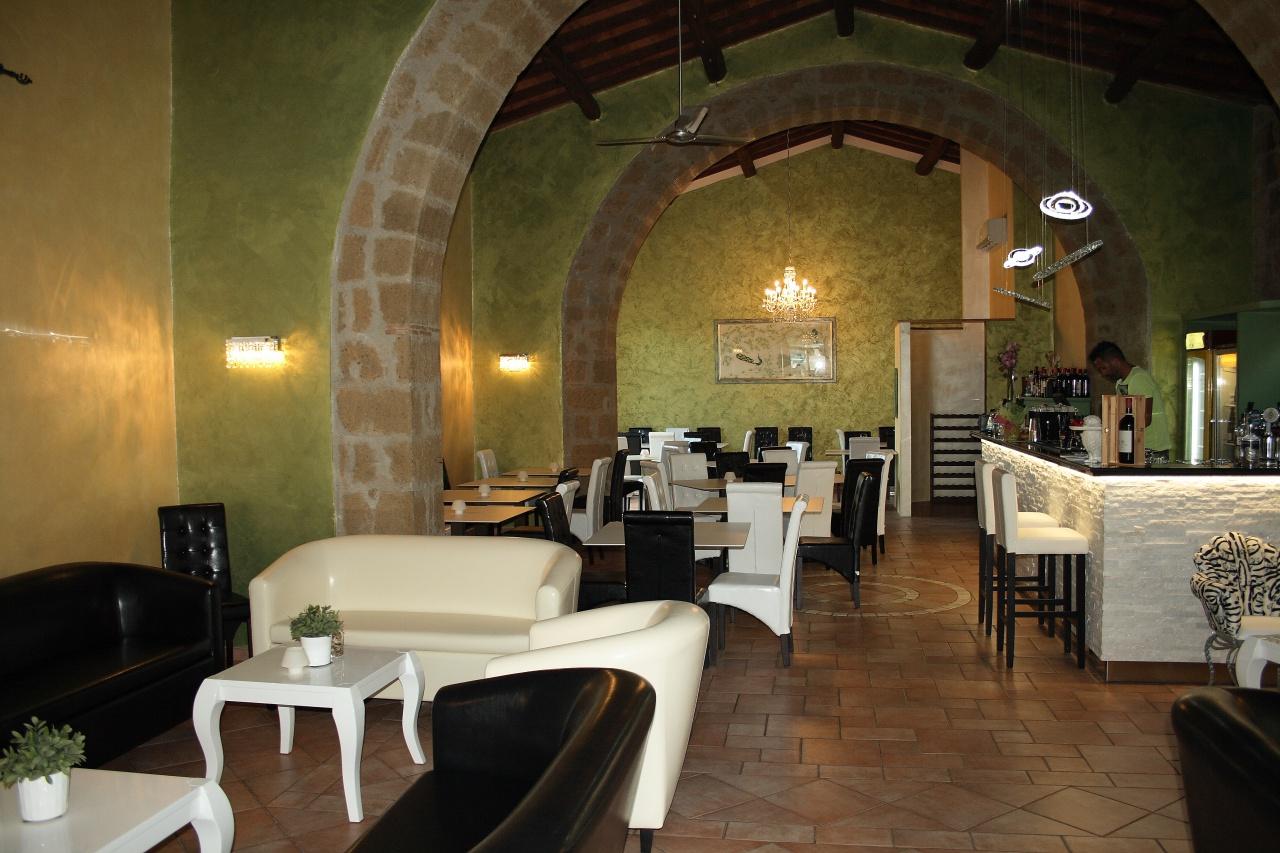 Negozio / Locale in affitto a Sorano, 9999 locali, prezzo € 600 | CambioCasa.it