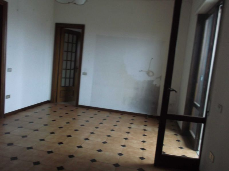 Bilocale Viareggio  6