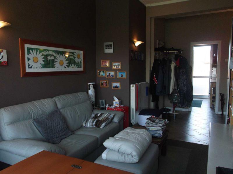 Appartamento in ottime condizioni arredato in vendita Rif. 10871553