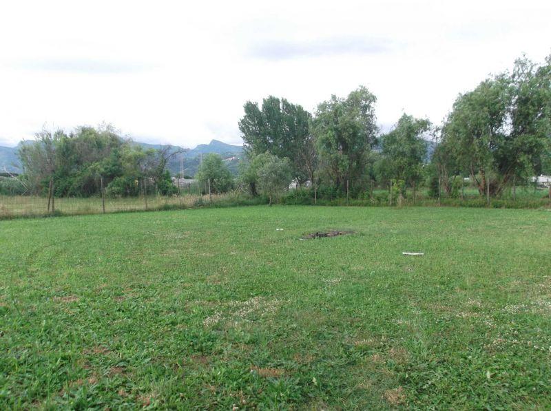 Terreno agricolo in vendita a viareggio agenzie for Che tipo di prestito hai bisogno di acquistare terreni