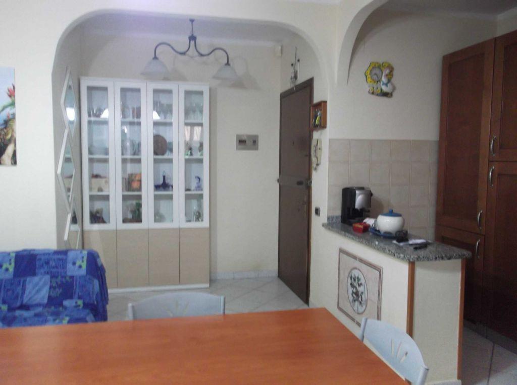 vendita appartamento viareggio varignano  175000 euro  3 locali  65 mq