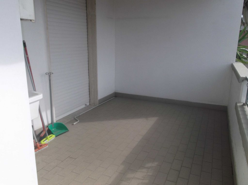 Appartamento VIAREGGIO 898