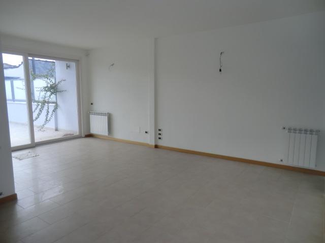 Appartamento VIAREGGIO 1160