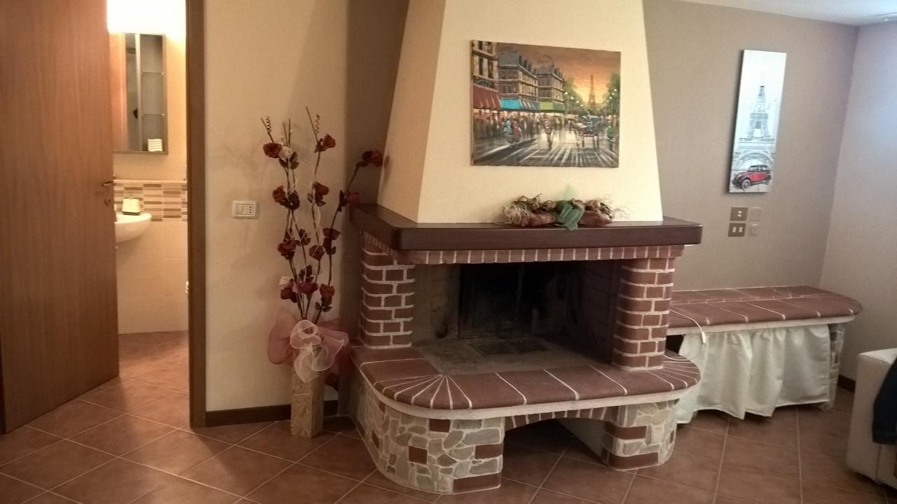 Appartamento in vendita a Massarosa, 4 locali, prezzo € 190.000   PortaleAgenzieImmobiliari.it