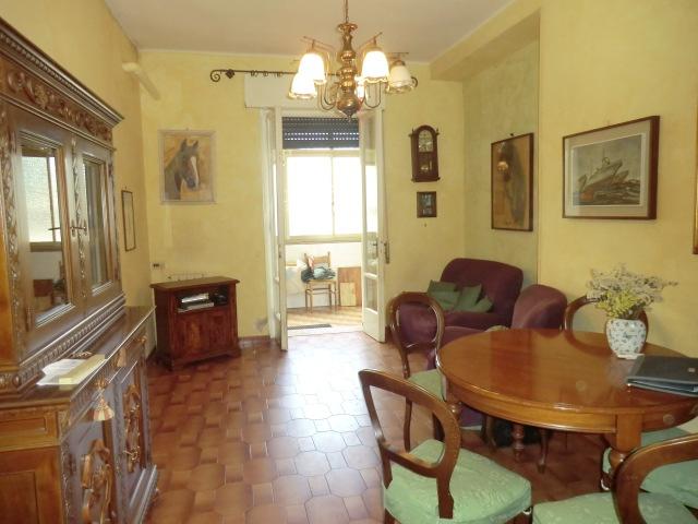 vendita appartamento viareggio varignano  140000 euro  3 locali  80 mq