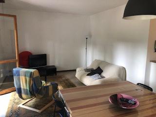 viareggio affitto quart:  studio-immobiliare-errepi