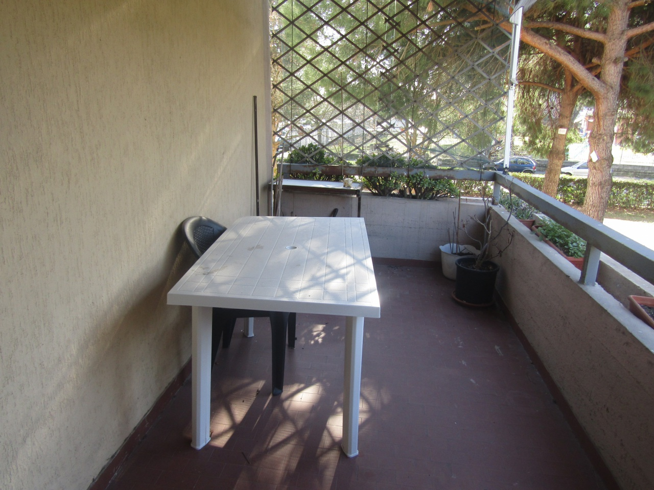 viareggio vendita quart:  studio immobiliare errepi