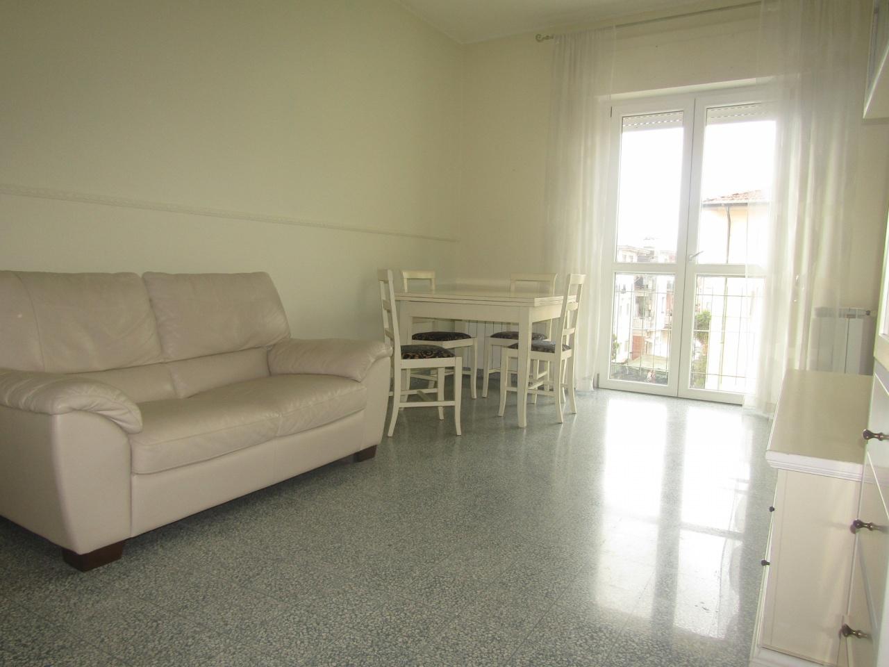 Appartamento ristrutturato in vendita Rif. 9828522