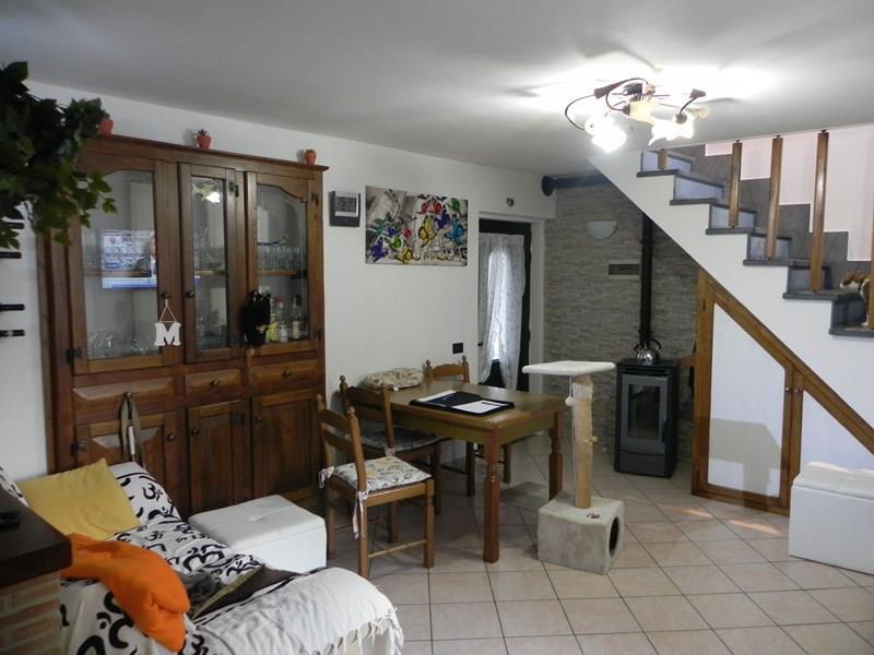 camaiore vendita quart:  studio immobiliare errepi