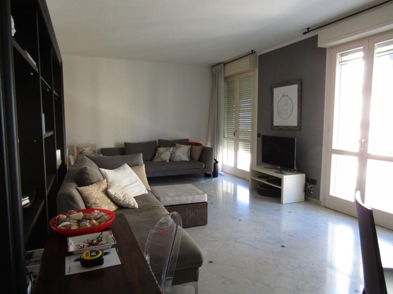 Appartamento in ottime condizioni in vendita Rif. 9861767