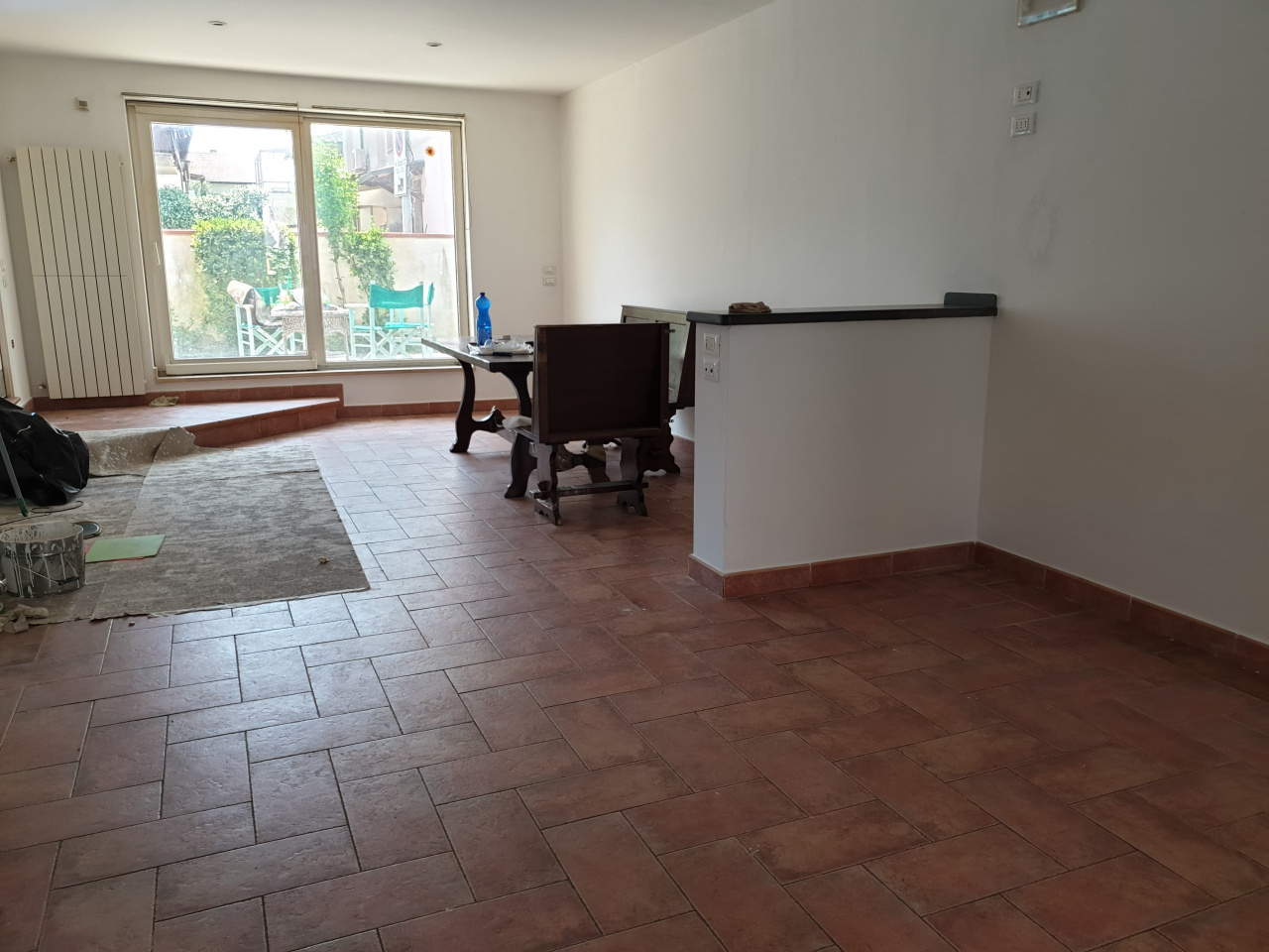Appartamento ristrutturato in vendita Rif. 10386379