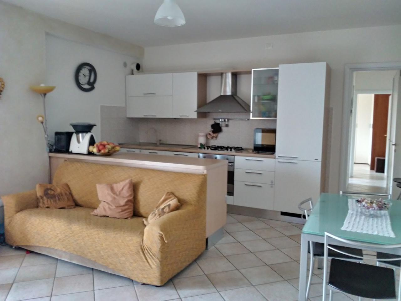 Appartamento in vendita Rif. 10402708
