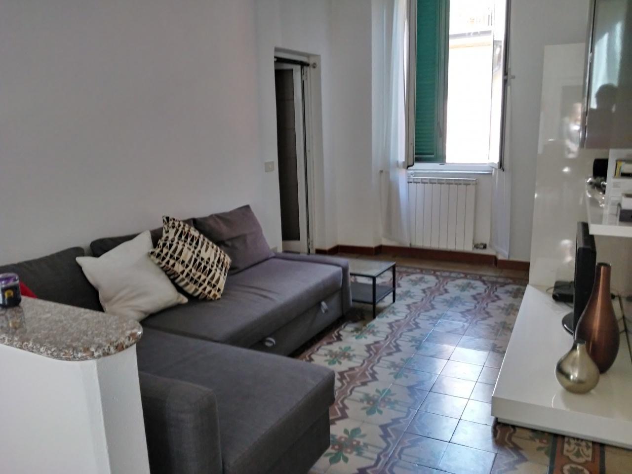 Appartamento in ottime condizioni in affitto Rif. 11424202