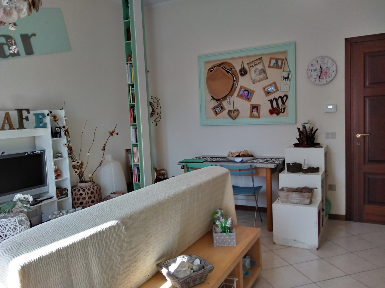 Appartamento PIETRASANTA 1450