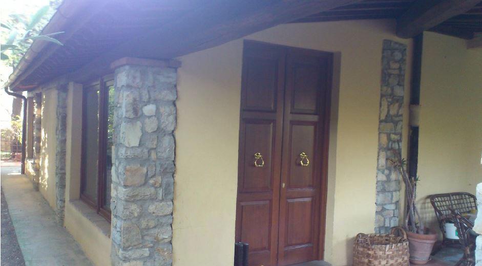 Appartamento in vendita Rif. 10038260