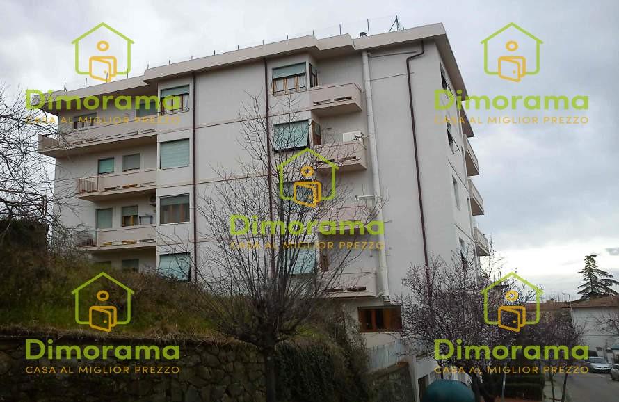 Appartamento in vendita Rif. 11051710