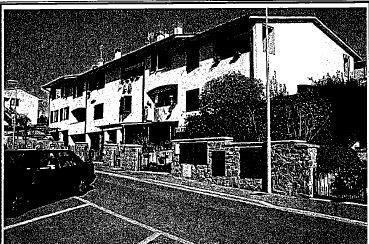 Appartamento in vendita Rif. 10038262