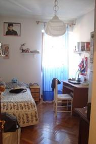 Appartamento in vendita Rif. 9531349