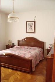 Appartamento in vendita Rif. 9531350