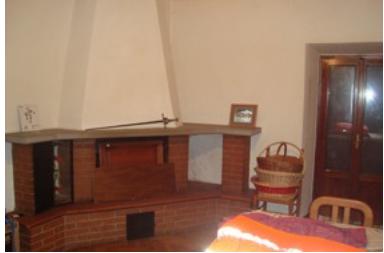 Appartamento in vendita Rif. 9531351