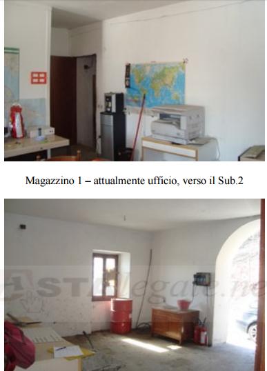Appartamento in vendita Rif. 9531352
