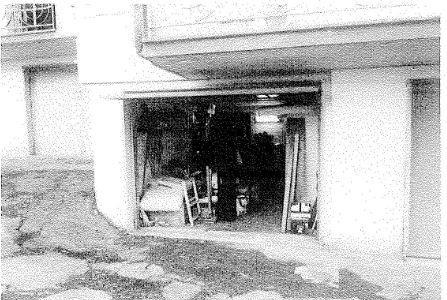 GARAGE in VENDITA a Impruneta, Firenze Rif.9043496