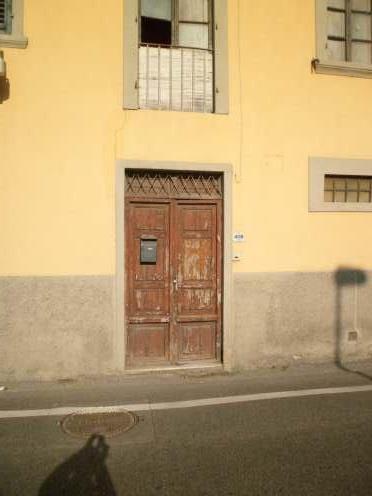 Appartamento in vendita Rif. 10824384