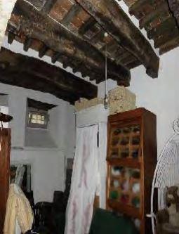 Appartamento in vendita Rif. 11609478
