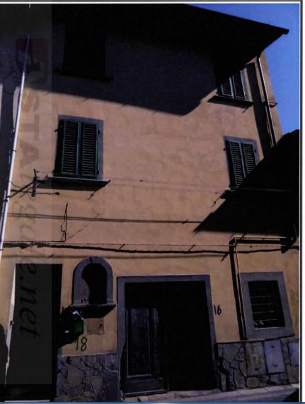Appartamento in vendita Rif. 9251311