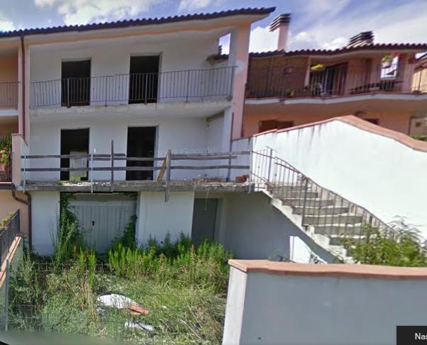 Appartamento in vendita Rif. 9571149