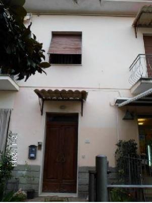 Appartamento in vendita Rif. 9531354
