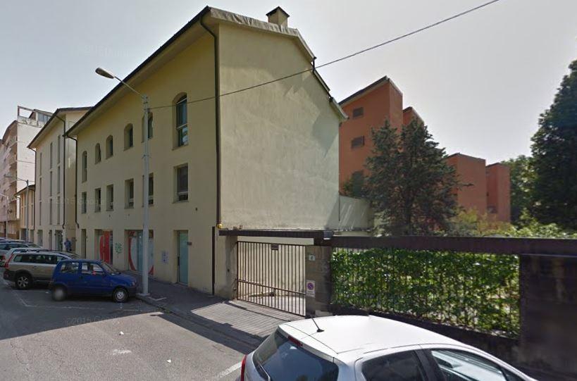Appartamento in vendita Rif. 10054577