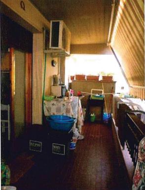 Appartamento in vendita Rif. 10807028