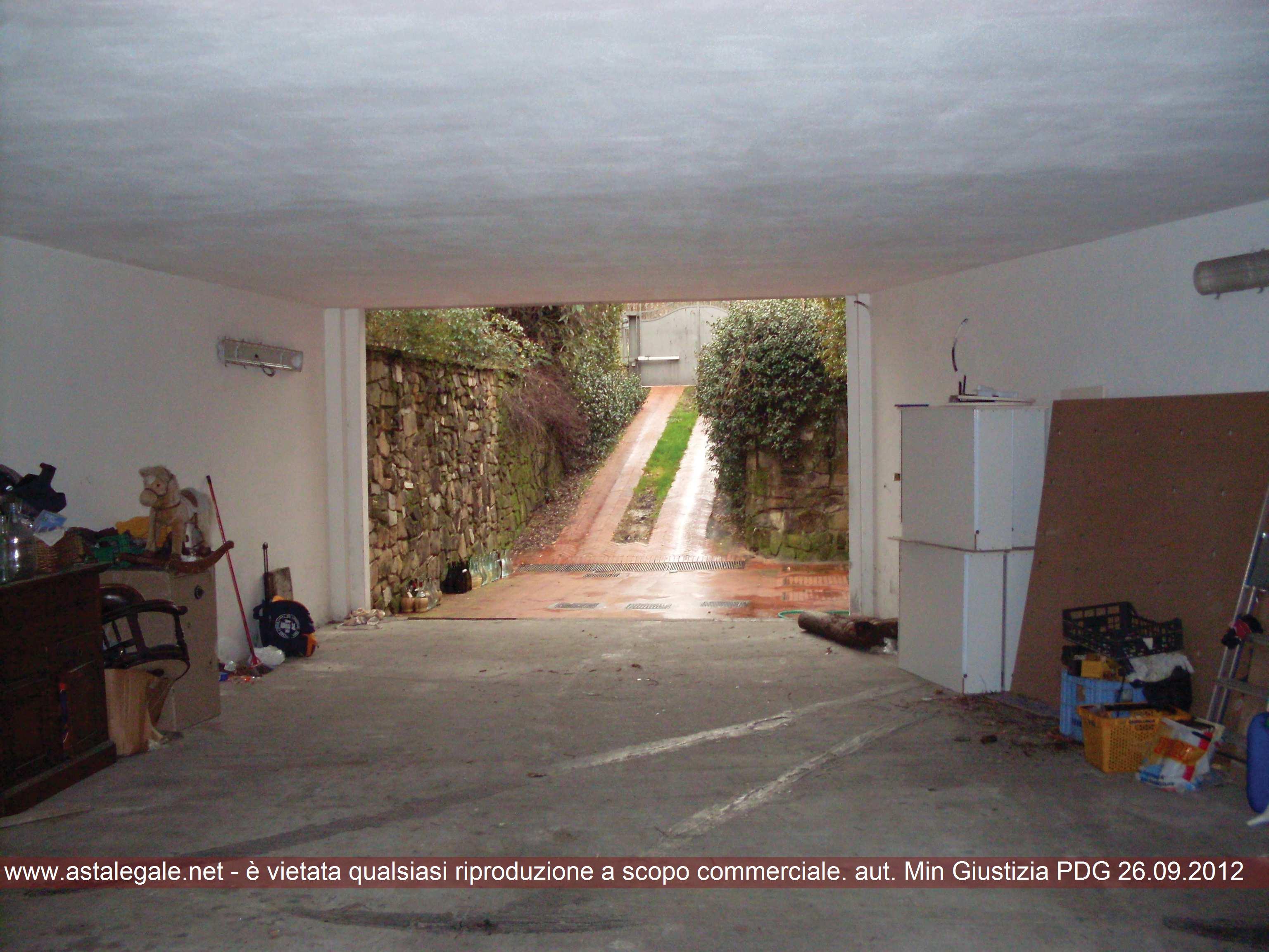 Agenzia Immobiliare CENTRO ASTE GIUDIZIARIE FIRENZE FIRENZE (ZONA ...