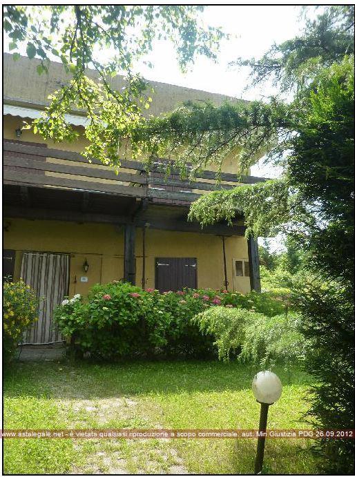 Appartamento in vendita Rif. 10163322