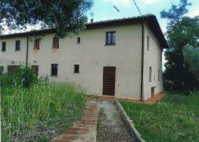 Appartamento in vendita Rif. 10588397