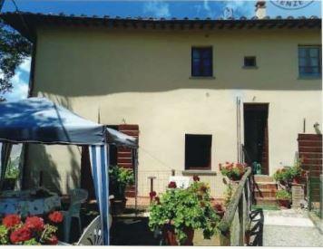 Appartamento in vendita Rif. 10588398