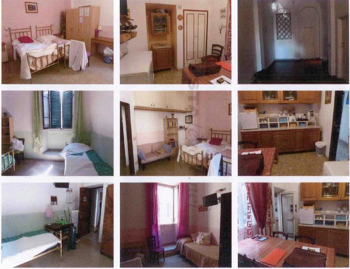 Appartamento in vendita Rif. 10379485