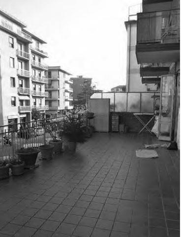Bilocale Firenze Via Federico D' Antiochia  17 6