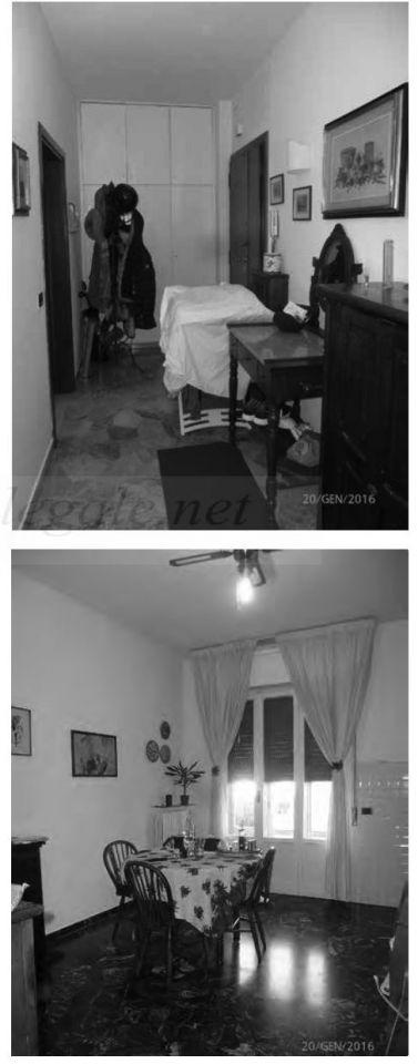 Appartamento in vendita Rif. 11609480