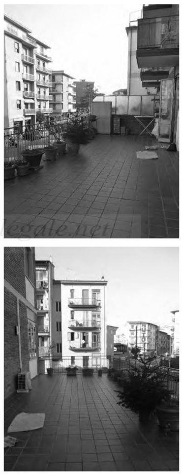 Bilocale Firenze Via Federico D' Antiochia  17 2