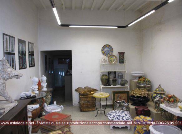 Ufficio in vendita Rif. 10475920