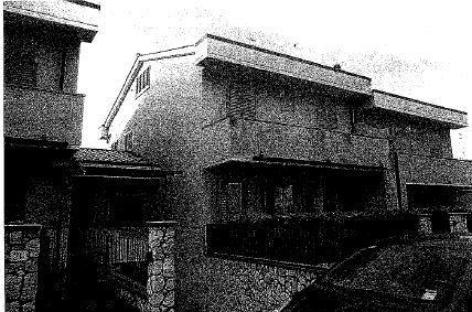Appartamento in vendita Rif. 9893725