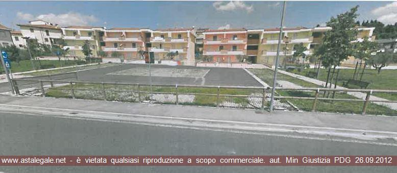 Appartamento in vendita Rif. 10762224