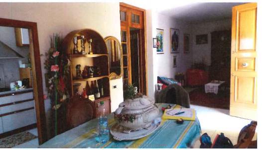 Appartamento in vendita Rif. 10061687